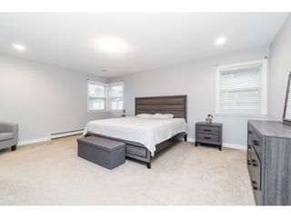 Photo 28: 5653 148 Street in Surrey: Sullivan Station House for sale : MLS®# R2518539