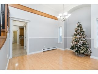 Photo 6: 5653 148 Street in Surrey: Sullivan Station House for sale : MLS®# R2518539