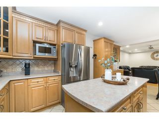 Photo 13: 5653 148 Street in Surrey: Sullivan Station House for sale : MLS®# R2518539