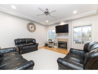 Photo 19: 5653 148 Street in Surrey: Sullivan Station House for sale : MLS®# R2518539