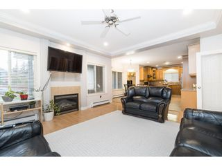 Photo 17: 5653 148 Street in Surrey: Sullivan Station House for sale : MLS®# R2518539