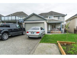 Photo 37: 5653 148 Street in Surrey: Sullivan Station House for sale : MLS®# R2518539