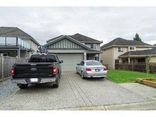 Photo 38: 5653 148 Street in Surrey: Sullivan Station House for sale : MLS®# R2518539