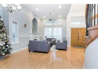 Photo 5: 5653 148 Street in Surrey: Sullivan Station House for sale : MLS®# R2518539