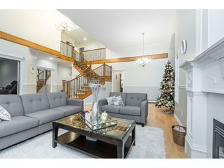 Photo 4: 5653 148 Street in Surrey: Sullivan Station House for sale : MLS®# R2518539