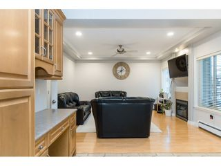 Photo 16: 5653 148 Street in Surrey: Sullivan Station House for sale : MLS®# R2518539