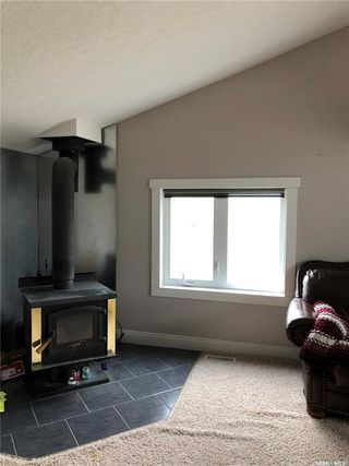 Photo 33: Red House in Hudson Bay: Residential for sale (Hudson Bay Rm No. 394)  : MLS®# SK837444