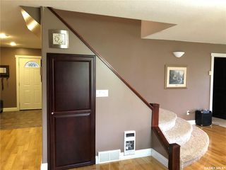 Photo 14: Red House in Hudson Bay: Residential for sale (Hudson Bay Rm No. 394)  : MLS®# SK837444