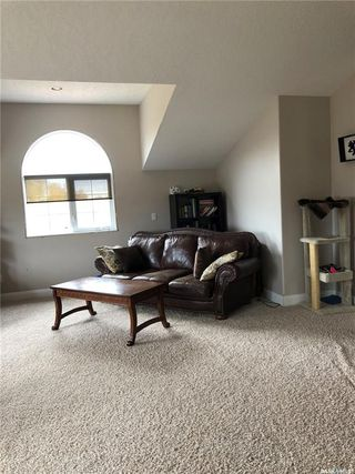 Photo 32: Red House in Hudson Bay: Residential for sale (Hudson Bay Rm No. 394)  : MLS®# SK837444