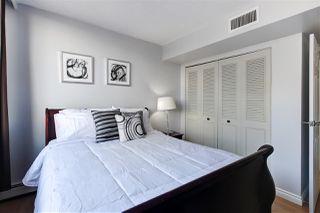 Photo 20: 1010 9909 104 Street in Edmonton: Zone 12 Condo for sale : MLS®# E4223383