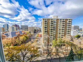 Photo 36: 1010 9909 104 Street in Edmonton: Zone 12 Condo for sale : MLS®# E4223383