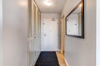 Photo 6: 1010 9909 104 Street in Edmonton: Zone 12 Condo for sale : MLS®# E4223383