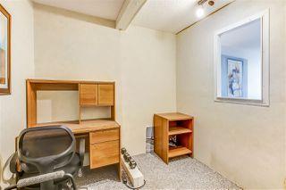 Photo 23: 1010 9909 104 Street in Edmonton: Zone 12 Condo for sale : MLS®# E4223383