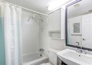 Photo 22: 1010 9909 104 Street in Edmonton: Zone 12 Condo for sale : MLS®# E4223383