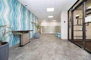 Photo 3: 1010 9909 104 Street in Edmonton: Zone 12 Condo for sale : MLS®# E4223383
