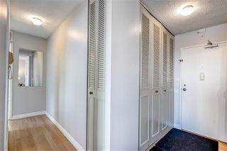 Photo 7: 1010 9909 104 Street in Edmonton: Zone 12 Condo for sale : MLS®# E4223383
