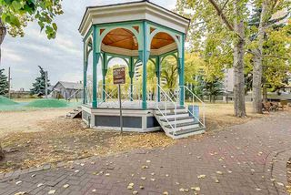 Photo 31: 1010 9909 104 Street in Edmonton: Zone 12 Condo for sale : MLS®# E4223383