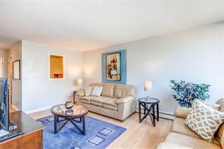 Photo 15: 1010 9909 104 Street in Edmonton: Zone 12 Condo for sale : MLS®# E4223383