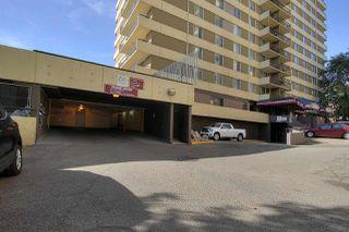 Photo 33: 1010 9909 104 Street in Edmonton: Zone 12 Condo for sale : MLS®# E4223383