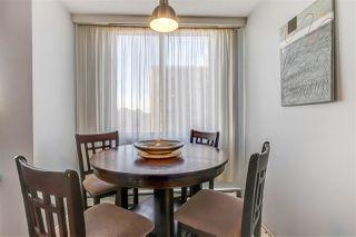 Photo 13: 1010 9909 104 Street in Edmonton: Zone 12 Condo for sale : MLS®# E4223383