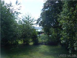 Photo 10: 6689 Lincroft Rd in SOOKE: Sk Sooke Vill Core House for sale (Sooke)  : MLS®# 515131