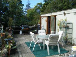 Photo 9: 6689 Lincroft Rd in SOOKE: Sk Sooke Vill Core House for sale (Sooke)  : MLS®# 515131