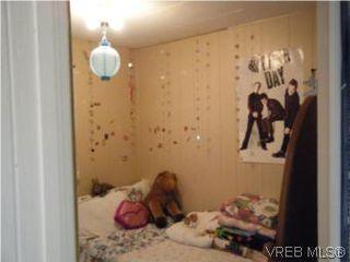 Photo 8: 6689 Lincroft Rd in SOOKE: Sk Sooke Vill Core House for sale (Sooke)  : MLS®# 515131