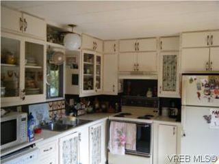 Photo 2: 6689 Lincroft Rd in SOOKE: Sk Sooke Vill Core House for sale (Sooke)  : MLS®# 515131