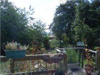 Photo 13: 6689 Lincroft Rd in SOOKE: Sk Sooke Vill Core House for sale (Sooke)  : MLS®# 515131