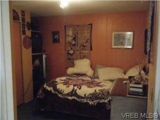 Photo 7: 6689 Lincroft Rd in SOOKE: Sk Sooke Vill Core House for sale (Sooke)  : MLS®# 515131