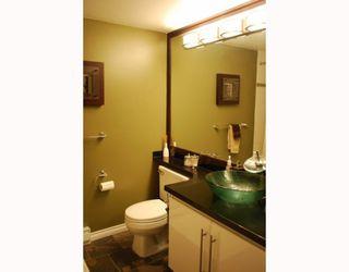 """Photo 8: 311 8420 JELLICOE Street in Vancouver: Fraserview VE Condo for sale in """"BOARDWALK"""" (Vancouver East)  : MLS®# V803299"""