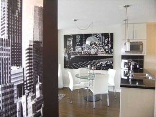 "Photo 7: 1107 689 ABBOTT Street in Vancouver: Downtown VW Condo for sale in ""ESPANA"" (Vancouver West)  : MLS®# V817676"