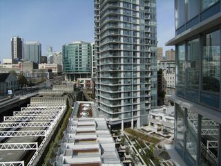 "Photo 12: 1107 689 ABBOTT Street in Vancouver: Downtown VW Condo for sale in ""ESPANA"" (Vancouver West)  : MLS®# V817676"