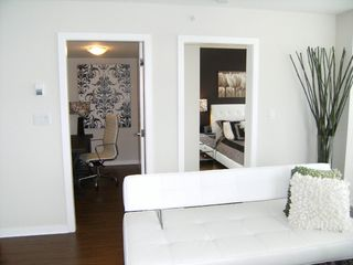 "Photo 15: 1107 689 ABBOTT Street in Vancouver: Downtown VW Condo for sale in ""ESPANA"" (Vancouver West)  : MLS®# V817676"