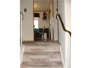 Photo 2: 138 MARGATE Close NE in CALGARY: Marlborough Residential Detached Single Family for sale (Calgary)  : MLS®# C3423819