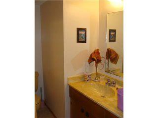 Photo 11: 138 MARGATE Close NE in CALGARY: Marlborough Residential Detached Single Family for sale (Calgary)  : MLS®# C3423819