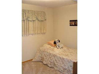 Photo 9: 138 MARGATE Close NE in CALGARY: Marlborough Residential Detached Single Family for sale (Calgary)  : MLS®# C3423819