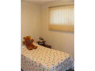 Photo 10: 138 MARGATE Close NE in CALGARY: Marlborough Residential Detached Single Family for sale (Calgary)  : MLS®# C3423819