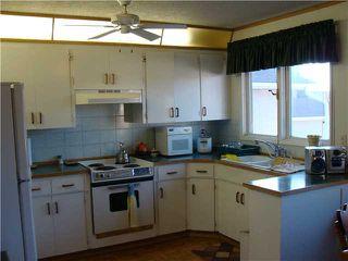 Photo 4: 138 MARGATE Close NE in CALGARY: Marlborough Residential Detached Single Family for sale (Calgary)  : MLS®# C3423819