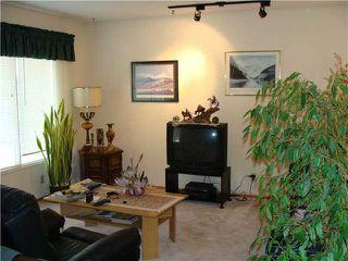 Photo 3: 138 MARGATE Close NE in CALGARY: Marlborough Residential Detached Single Family for sale (Calgary)  : MLS®# C3423819