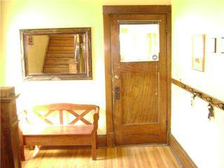 Photo 11:  in WINNIPEG: West End / Wolseley Residential for sale (West Winnipeg)  : MLS®# 1009460