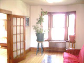 Photo 6:  in WINNIPEG: West End / Wolseley Residential for sale (West Winnipeg)  : MLS®# 1009460