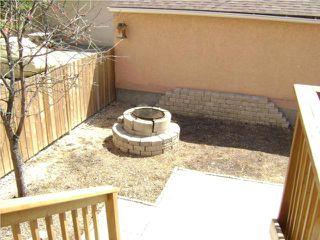 Photo 14:  in WINNIPEG: West End / Wolseley Residential for sale (West Winnipeg)  : MLS®# 1009460