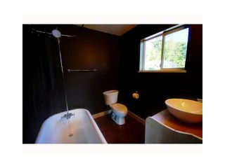 Photo 7: 5488 EUREKA Road in Halfmoon Bay: Halfmn Bay Secret Cv Redroofs House for sale (Sunshine Coast)  : MLS®# V845978