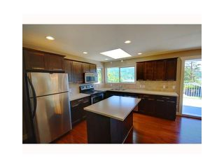 Photo 3: 5488 EUREKA Road in Halfmoon Bay: Halfmn Bay Secret Cv Redroofs House for sale (Sunshine Coast)  : MLS®# V845978