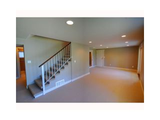 Photo 8: 5488 EUREKA Road in Halfmoon Bay: Halfmn Bay Secret Cv Redroofs House for sale (Sunshine Coast)  : MLS®# V845978