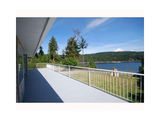 Photo 10: 5488 EUREKA Road in Halfmoon Bay: Halfmn Bay Secret Cv Redroofs House for sale (Sunshine Coast)  : MLS®# V845978