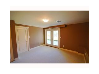Photo 9: 5488 EUREKA Road in Halfmoon Bay: Halfmn Bay Secret Cv Redroofs House for sale (Sunshine Coast)  : MLS®# V845978