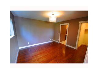 Photo 5: 5488 EUREKA Road in Halfmoon Bay: Halfmn Bay Secret Cv Redroofs House for sale (Sunshine Coast)  : MLS®# V845978