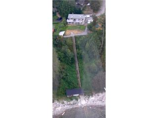 Photo 1: 5488 EUREKA Road in Halfmoon Bay: Halfmn Bay Secret Cv Redroofs House for sale (Sunshine Coast)  : MLS®# V845978